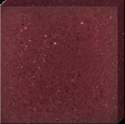 Прочные поверхности для кухни от СоюзСтройДеталь